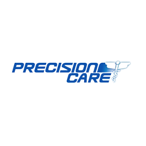 precision care