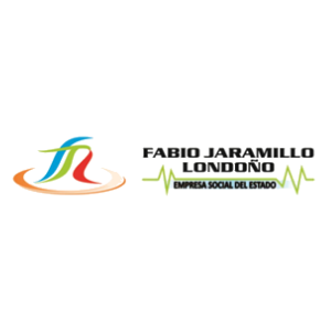 Fabio Jaramillo Londoño