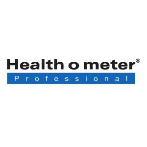 Health o Meter