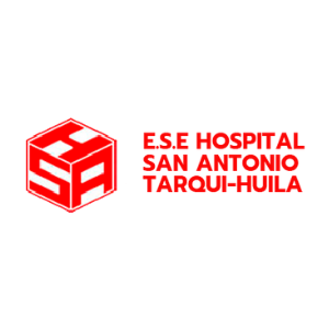 E.S.E Hospital San Antonio Tarqui