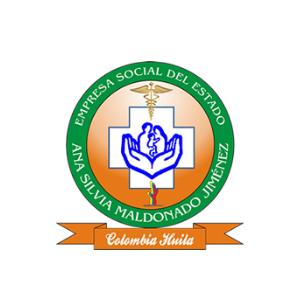 Empresa Social del estado Ana Silva Maldonado