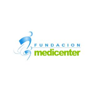 Fundación Medicenter San Agustin
