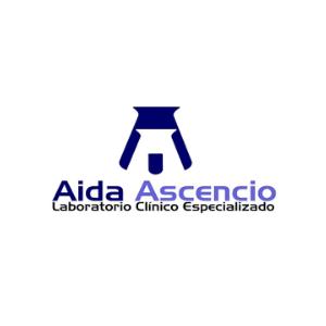 Aida Ascencio