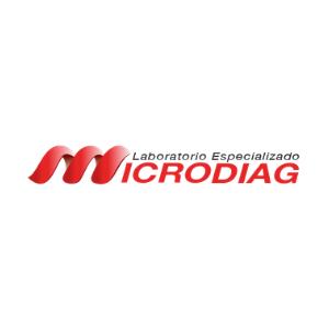 Microdiag