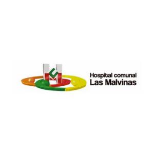 Hospital Comunal Las malvinas Florencia
