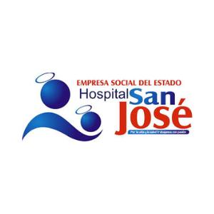 Hosptial San Jose de Isnos