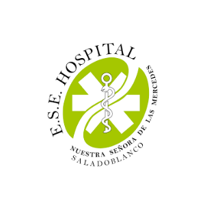 E.S.E- hospital Nuestra Señora de las Mercedes Saladoblanco