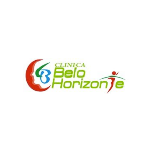 Clinica Belo Horizonte Neiva