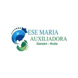 E.S.E Maria Auxiliadora Garzon