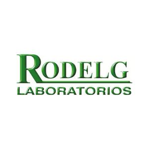 rodelg laboratorios