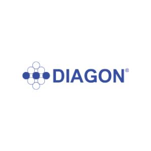 Diagon